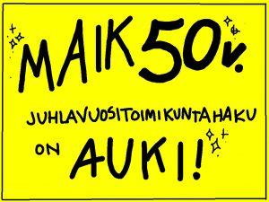 jvtmkhaku (1)